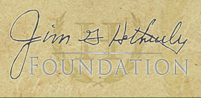 Jim G. Hetherly Foundation