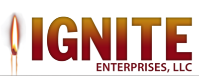 IGNITE Enterprises, LLC