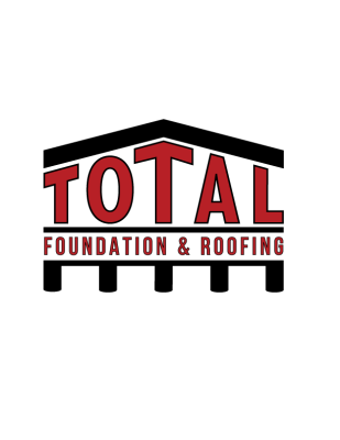 Total Foundation & Roofing Repair